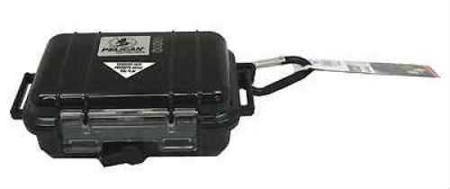 Pelican iPod Case Black, i-1010 1010-045-110