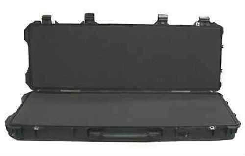Pelican Protector 1720 Carbine Case Black 1720-000-110
