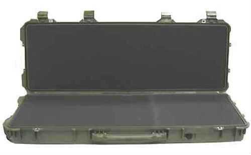 Pelican Protector 1720 Carbine Case OD Green 1720-000-130
