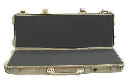Pelican 1720 Protect Tan Hard 42X13.5X5.3 1720-000-190