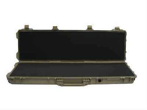 Pelican Protector 1750 Double Long Gun Case Tan 1750-000-190
