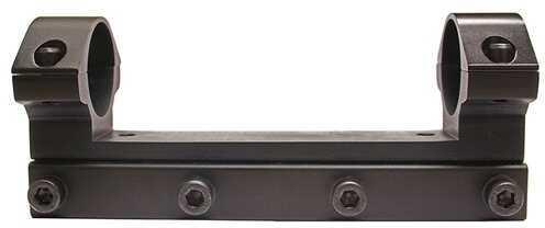 Umarex USA RWS Lock Down Mount 30mm 2300597