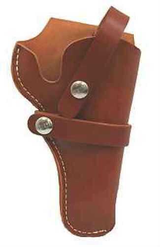 "Hunter Company Leather Belt Holster Taurus Judge - 3"" Barrel 1170-000-111453"