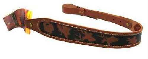 Hunter Company Rifle Sling Safari Cobra Sling 27-131