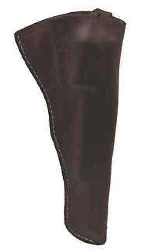 Hunter Company Western Slim Jim Holster Right Hand Size 50 1081-50