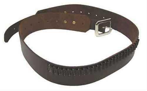 Hunter Company Adjustable Cartridge Belt Antique, .22 Caliber 3458-100-022