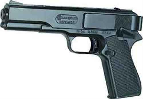 Marksman Beeman BB Repeater Air Pistol, Clamshell 1010C