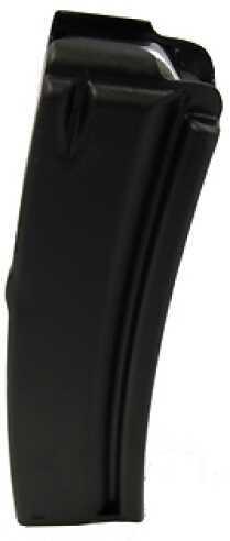 Heckler & Koch 94/MP5 Mag 9x19, 15-Round Md: 206477