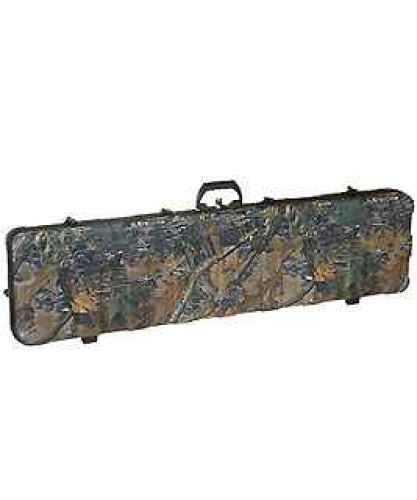 Vanguard Outback Gun Case Double Rifle Case, Camo OUTBACK70Z