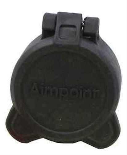 Aimpoint Flip Cap, Front 12223