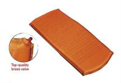 Chinook Guiderest Lite Mattress 72x20 23057