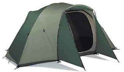 Chinook Titan Lodge 8 Person, Fiberglass 11800