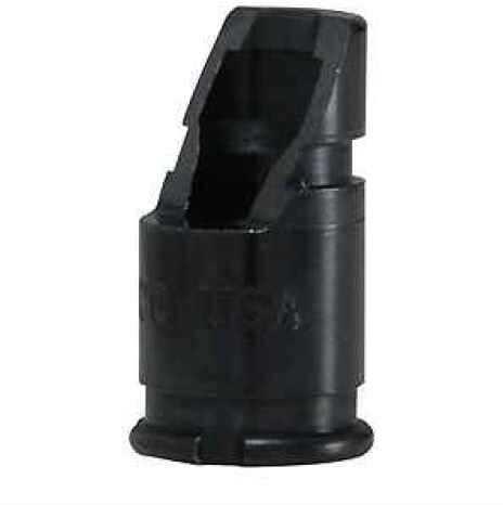 Tapco Muzzle Brake AK Slant AK0684