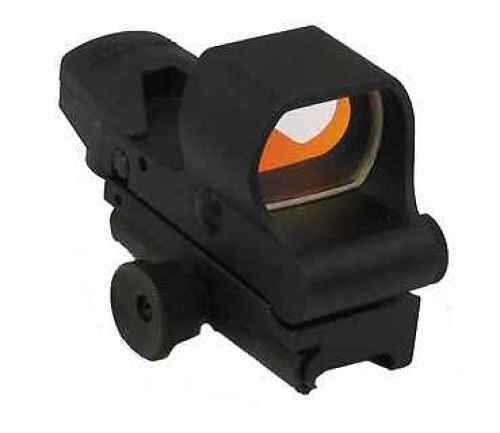 Aimshot Reflex Sight Multi-Reticle HGM2