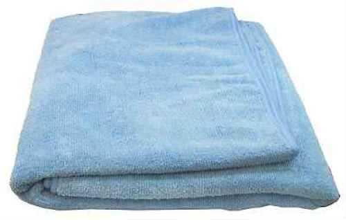 Chinook Microfiber Camp Towel Large,30x50 51230