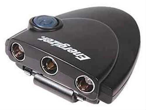 Energizer Trailfinder White LED Cap Light CAPW2BODE