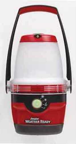 Energizer Weather Ready Light 500Hr LED Area Light WRLMF35E