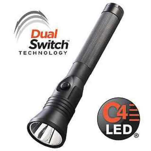 Streamlight Stinger DS LED HP Fast, Piggyback AC 75886