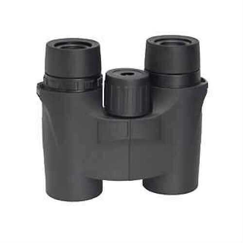Sightron SIII Magnesium Body Binoculars 10x32mm 25153