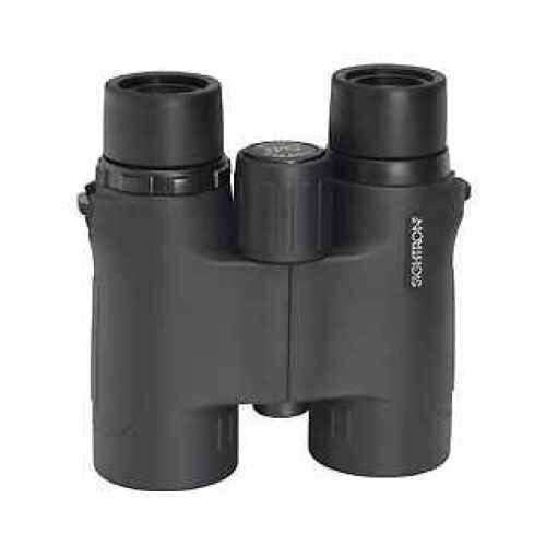 Sightron SIII Magnesium Body Binoculars 8x42mm SIIIMS842