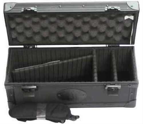Browning Talon Aluminum Ammo Case 12100798