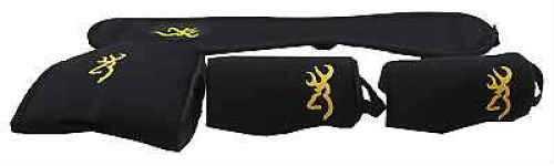 Browning Rifleman's Kit 129240