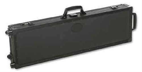 Browning Talon Aluminum Case Takedown 1460079512