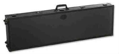 Browning Talon Aluminum Case Double Gun 1460079999
