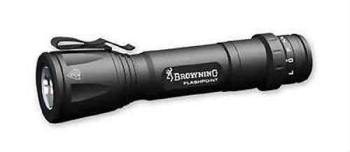 Browning Tactical Hunter Light Flashpoint, Black 3711240