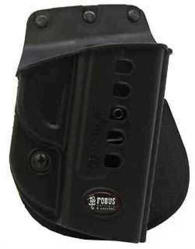 Fobus Sig 250 Evolution Holster Subcompact, Roto Paddle SG250CRP