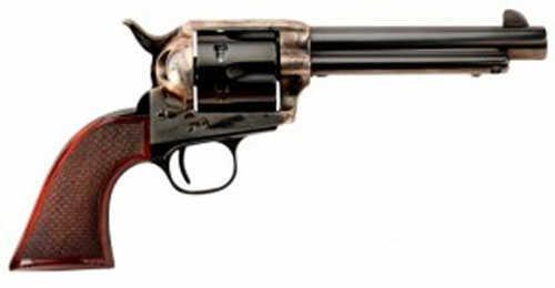 Revolver Taylor's & Company Short Stroke Gun Fighter 5.5 45Colt
