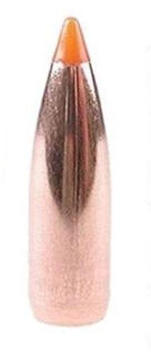 Nosler 22 Caliber (.224) 35gr Ballistic Tip Varmint Lead Free (Per 50) 45155