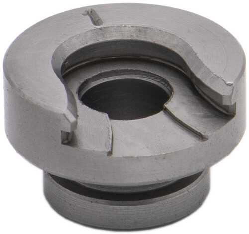Hornady Shell Holder Size 43 390583