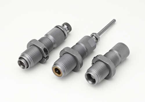 Hornady Series IV Specialty Die Set 44 AUTO MAG (.430) 546545