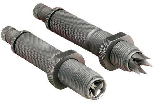 Hornady Universal Blank Cartridge Die set for 22-45 Caliber 544591