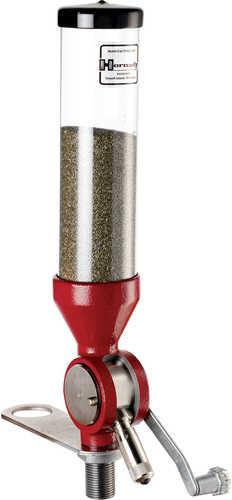 Hornady Powder Measure Bench Rest LNL 050130