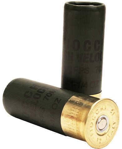 "Fiocchi Ammo 12 Gauge 2 3/4"" 1.25Oz #9 High Velocity 25 Rounds Ammunition 12HV9"