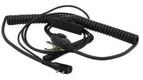 Walker's Game Ear / GSM Outdoors Walkers Game Ear Wireless Comm / PTT Mic Loop WCLOP