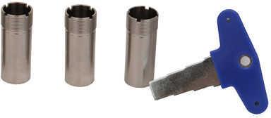 "CZ USA Hammer Classic Side Side 12 Gauge Shotgun 30"" Barrels Walnut Wood Case Hardened 06131"
