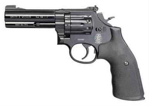 """Umarex USA S&W 586 - .177 Caliber 4"""" Barrel 2255000"""