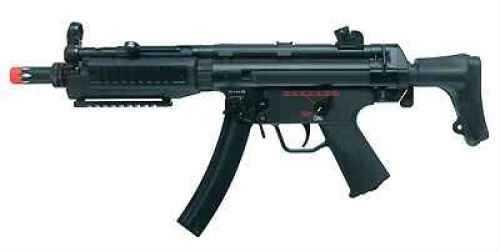 Umarex USA H&K Replica Soft Air MP5 A5 Tactical, Electirc 2279015