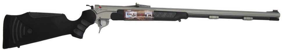 "Thompson/Center ProHunter XT 50 Caliber Weathershield Finish Flextech Composite Stock 28"" Barrel Muzzleloader Rifle5744"
