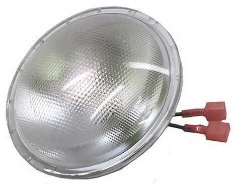 Streamlight LiteBox & Vulcan Parts & Acc. 20 Watt, Lamp Assembly, (Flood) 45910