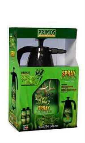 Primos Attractant 1.2 Gallon Spray 58506