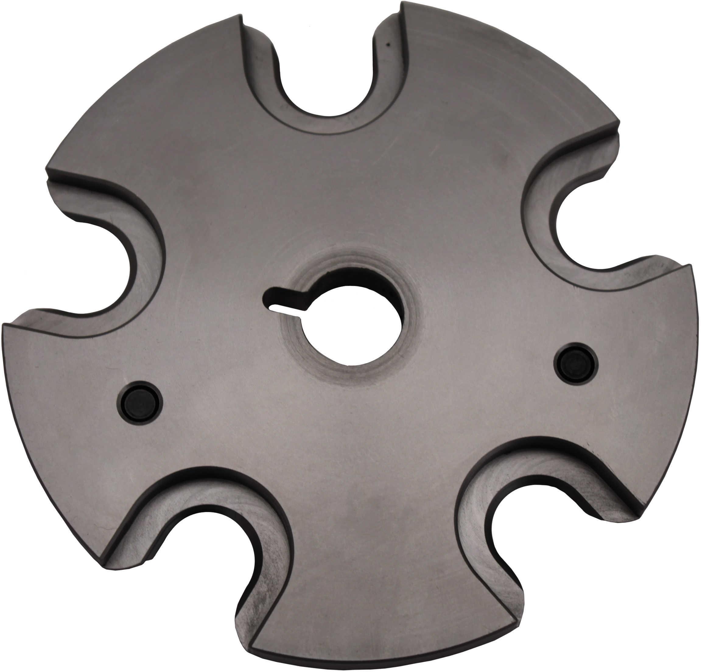 Hornady Lock-N-Load AP & Shell Plate Projector Shellplate #16 392616