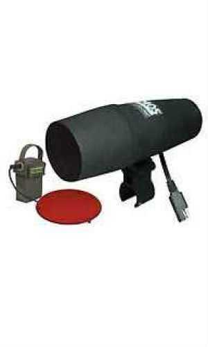 Primos Varmint Hunting Light Kit, 100 yard 62361