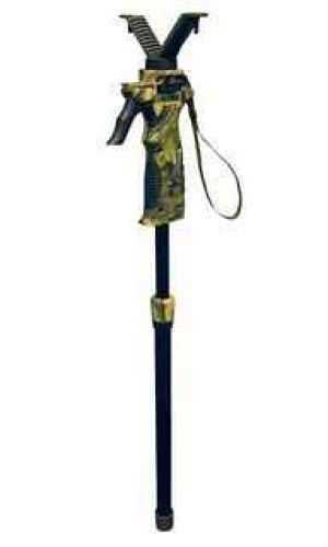 Primos Trigger Stick Short Mono Pod 6549