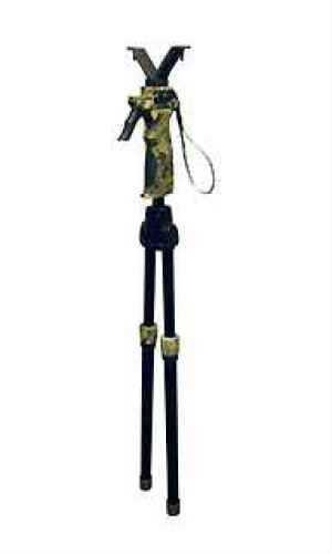 Primos Trigger Stick Short Bi-Pod 65493