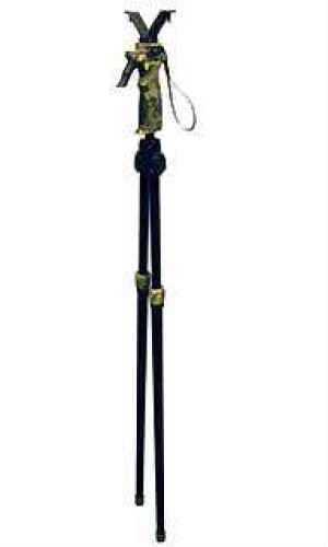 Primos Trigger Stick Tall Bi-Pod 65494