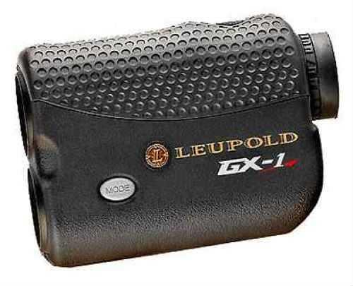Leupold Digital Golf Rangefinder GX-1 68005